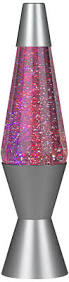 Homemade Lava Lamp Fish Tank by 202 Best Lava Lamps Images On Pinterest Lava Lamps Lava Lamp