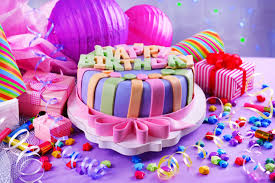Happy Birthday Cake With Name Write Name Birthday Cake