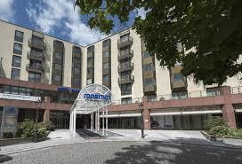 hotel maritim bad homburg bad homburg the best offers with