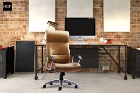 How To Buy A Good High Back Leather Chair For CEO Office ... Office Chairs A Great Selection Of Custom Import And Sleek Chair With Chrome Base By Coaster At Dunk Bright Fniture Amazoncom Sdywsllye Teacher Chaise Gamers Swivel Great Budget Office Chairs Best Computer For We Sell In Cdition 100 Junk Mail Task Race Car Seat Design Prime Brothers Chair Herman Miller Mirra Colour Blue Fog Blue Hydraulic Wheeled Aveya Black Racing Study The Aeron Faces A New Challenger Steelcases