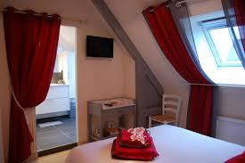 chambre d hote benoit des ondes chambres d hôtes roses de la baie camere e familiare
