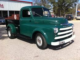 1950 Dodge Pickup For Sale | ATX Car Pictures | Real Pics From ... Bangshiftcom 1950 Okosh W212 Dump Truck For Sale On Ebay 10 Vintage Pickups Under 12000 The Drive Chevy Pickup 3600 Series Truck Ratrod V8 Hotrod Custom 1950s Trucks Sale Your Chevrolet 3100 5 Window Pickup 1004 Mcg You Can Buy Summerjob Cash Roadkill Old Ford Mercury 2 Wheel Rare Ford F1 Near Las Cruces New Mexico 88004 Classics English Thames Panel Rare Stored Like Anglia Autotrader F2 4x4 Stock 298728 Columbus Oh