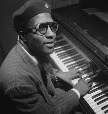list of 1940s jazz standards