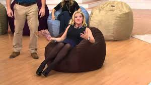 CordaRoy's Full Size Convertible Bean Bag Chair By Lori Greiner With Jill  Bauer Bean Bag Chair Bed With Pillow And Blanket Cordaroys Full Size Convertible By Lori Greiner With Jill Bauer Ultrasonic 605 Jewellery Cleaner Digital Timer Qvc Uk How Do You Get On Some Tips From Tpreneur And Index Of Qvc2018 Queen Cover Plush Velour Charlie Bears Elisha Panda Exclusive Is Amanda Holdens New Bundleberry Collection For Her Round Bags For Boats Marine Chairs E Style Couch Edited Erica Davies Tropical Print Inoutdoor Sofa Tips
