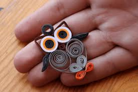 Beginners Guide On DIY Quilling Paper Art 43 Exceptional Designs To Materialize