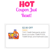 Olive Garden To Go Coupon Code April 2019: Happy Planet ... Cheap Edible Fruit Arrangements Tissue Rolls Edible Mothers Day Coupon Code Discount Arrangements Canada Valentines Day Sale Save 20 Promo August 2018 Deals The Southern Fried Bride Fb Best Massage Bangkok Deals Coupons 50 Off Home Facebook 2017 Coupon Codes Promo Discounts Powersport Superstore Free Shipping Peptide 2016 Celebrate The Holidays 5 Code 2019