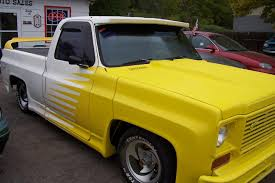 75 Chevy Truck Seat Covers / Rick's Custom Upholstery Chevrolet Other Pickups Shortbox 1979 Ford F150 Classics For Sale On Autotrader Amazoncom Alloyworks 3 Row Alinum Radiator Chevygmc Ck Sweet Fleet 1975 C10 Renegade Rvs For 336 Rvtradercom Long Bed To Short Cversion Kit 1968 Trucks The Crate Motor Guide 1973 To 2013 Gmcchevy Chevy K10 Truck Restoration Cclusion Dannix Gmc 4x4 Shortbed 1 Owner 4speed 350 Original Cdition 2016 Silverado 2500hd Reviews And Rating Trend Garber Linwood Bay City New Used Car Dealer 1961 Pick Up Truck Restomod