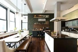 cuisine style flamand bistrot et cuisine agrandir cuisine bistrot style flamand bistrot