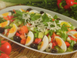 cuisine turc facile manger turc la cuisine turque salade du coban la salade du berger