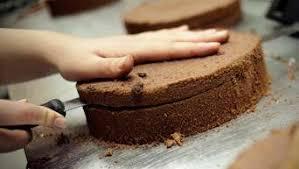 rezept für traumhaft einfache torte sie brauchen lediglich