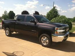 2015/2016 Chevrolet Silverado 2500 HD 6.0L V8 Start-Up, Exhaust ... Chevy Traverse Adds Brawn Upscale Trim More Mpg For 2018 Trucks With Good Gas Mileage Fresh 2015 Chevrolet Silverado Colorado Gmc Canyon 4cylinder Mpg Announced Diesel Americas Most Fuel Efficient Pickup 8 Tips How To Increase In Your Truck Car On 3 Performance 1999 2006 1500 Twin Turbo System 2017 Hd Duramax Everything You Wanted Know Are First 30 Pickups Money Top 5 Used The Best Youtube Older Autobytelcom Pros Cons Of Getting A Vs The Five