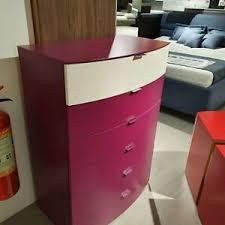 kommode möbel gebraucht kaufen in ludwigsburg ebay