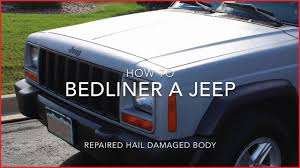 Truck Bed Liner Paint Colors 81550 Truck Bed Liner Paint Colors ... Best Rollon Bed Liner The Ultimate Guide Part Two Hculiner Roll On Truck Paint Colors 81550 Coloring Bedliner Brushon Kit Reviews Ratings Specs Prices Pep Boys Video Gallery Peak Walmartcom Diy Coating Chevy Forum Gm Club Pating A Camper Van With Raptor Rollon Howto Hcl1b8 Do It Gallant Vitatracker Suzuki Forums Dry Time 9941d1277236029 Vitara Shop Hculiner Quart Black At Lowescom