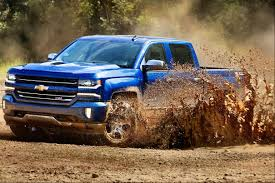 Differences Between All-Wheel Drive And 4-Wheel Drive? | Robbins Chevy Buy Beiben Nd12502b41j All Wheel Drive Truck 300 Hpbeiben China Military 6x4 340hp Photos Trucks 4x4 Dump Ford F800 Youtube M817 6x6 5 Ton 1960 Intertional B 120 34 Stepside 44 Traction For Tricky Situations Scania Group Whats The Difference Between Fourwheel And Allwheel 116 Four Rc Remote Control Mini Car An Allwheeldrive V8 Toughest Jobs Soviet Standard Cargo Of 196070s Kama Double Cabin With Best Selling Honda Ridgeline Reviews Price Specs