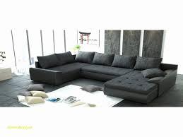 canapé lit but résultat supérieur canapé 6 places cuir luxe lit canapé lit but