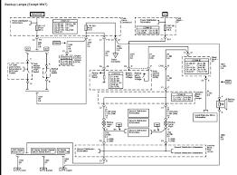 C8500 Heater Wiring 1996 - Real Wiring Diagram •