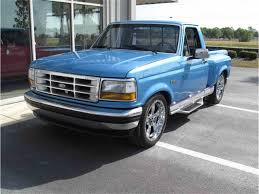 1992 Ford F150 For Sale   ClassicCars.com   CC-1086138 News And Releases Eone Used Trucks For Sale In Ocala Fl On Buyllsearch Carmens Cmart Florida Fire Department Tsi Truck Sales Cars Baseline Auto 1992 Ford F150 For Classiccarscom Cc1086138 Home Father Sons 1968 Chevrolet Ck 2wd Regular Cab 2500 Sale Near
