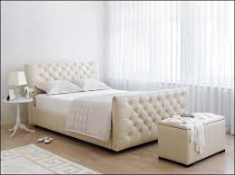 Raymour And Flanigan Upholstered Headboards by Bedroom Magnificent Raymour And Flanigan Headboards 7183 Raymour
