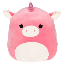Squishmallows Unicorn Stuffed Animal | Squashamal | Unicorn ... 30 Off E Beanstalk Coupons Promo Discount Codes Justice Off A Purchase Of 100 Free Shipping End Walgreens Black Friday 2019 Ad Deals And Sales Squishmallow Plush Pink Penguin 13 Squishmallows Next Level Traing Home Target Coupon Admin Shoppers Drug Mart Flyer Page 7 Marley Lilly Code March 2018 Itunes Cards Deals Kellytoy 8 Inch Connor The Cow Super Soft Toy Pillow Pet Toysapalooza 40 Toys Today Only In Stores