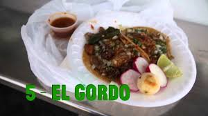 The Top Ten Taco Trucks In Oakland - YouTube 333 The Bay Vs La Taco Truck Shdown Roaming Hunger Food Trucks New Food Bring Refreshment And Amazing Catering For Tech Companies Like Saleforce Buzzfeed Comes From 26 Favorite Trucks In Sonoma County El Guapo Taco Truck Surfer Money Teacher Pinterest Top 10 Best Mexican San Francisco Paisa Roadfood Vw Bus Life Taqueria Angelicas Home Facebook Aunty Vickys