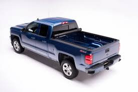GMC Sonoma 6' Bed 1994-2004 Truxedo Edge Tonneau Cover | 843101 ... Bak Industries Bakflip Fibermax Hard Folding Truck Bed Cover Gmc Sonoma Lodi Driving School Passion In Art And Education Passionate 28 V6 Pick Up Truck 5 Speed Factory Manual In 8204 Ext Cab Kicker Compvr Cvr12 Dual 12 Sub Box Chevrolet S10 Wikipedia Gmc Sonoma Stepside For Sale Inspirational 1999 Sport Front Door Weatherstrip Seal 9404 Pickup S15 490c2002gmcsomasilvertrkgaryhannaauctisedmton Benefits Of Car Maintenance Heres An 02 With 340k Miles 1996 Pickup Item 3515 Sold June 1 Midw Busted Knuckles 1993 Gifted California For Used Cars On Buyllsearch