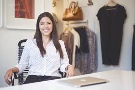 bureau de styliste andrée samson styliste montréal styliste de mode personnelle