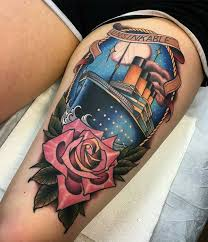Unsinkable Ships Sink Tattoo by 63 Best Titanic Images On Pinterest Titanic Tattoo Funny Stuff