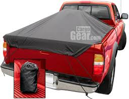 Quick-Cap Truck Bed Tonneau Cover Tarp Hitchmate Cargo Stabilizer Bar With Optional Divider And Bag Ridgeline Still The Swiss Army Knife Of Trucks Net For Use With Rail White Horse Motors Truxedo Truck Luggage Expedition Free Shipping Ease Dual Bed Slides Pickup Truck Net Pick Up Png Download 1200 Genuine Toyota Tacoma Short Pt34735051 8825 Gates Kit Part Number Cg100ss Model No 3052dat Master Lock Spidy Gear Webb Webbing For Covercraft Bed Slides Sale Diy