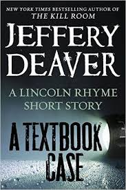 Jeffery Deavers Lincoln Rhyme Series