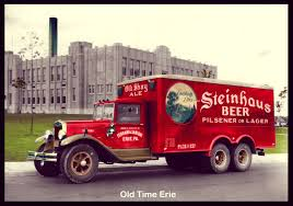 Ferraro & Sansone 1938 Steinhaus Beer Truck, B/w Photo Colorized By ... Ackerman Beer Trucks Wandell Poland Lesser Region Krakow Beer Truck Driver Stock Photo Uber Selfdriving Truck Packed With Budweiser Makes First Delivery Tank At The Toad Boy On Park Bench Tap Central Valley Food Trailer Trucks Beertrucks Twitter Craft And Pong Elegant Eertainment Dc Food Dinner March 2324 Flying Dog Brewery Cch Stella Artois Advee Commercial By A Is Video