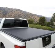 2014 Silverado Bed Cover by Tonneau Covers