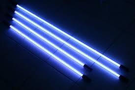neon pour voiture exterieur neon led voiture s éclairer efficacement avec les led et un