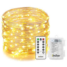 Homestarry 132 LEDs Christmas Fairy Lights (33ft Battery ... Coupon Free Shipping Amazonca Maya Restaurant Coupons How To Get Amazon Free Shipping Promo Codes 2017 Prime Now Singapore Code September 2019 To Track An After A Product Launch Sebastianburch1s Blog Travel Coupons Offers Upto 80 Off On Best Products Sep Uae 67 Discount Deals Working Person Coupon Code Nike Offer Vouchers And Anazon Promo Adoreme Amazonca Zpizza Cary Nc