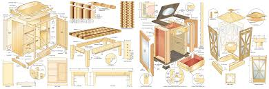 free u0026 instant access to over 150 woodworking plans u2014 mikes