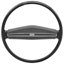 1971-72 El Camino Steering Wheel, Super Sport @ OPGI.com 2013 Ram 1500 Reviews And Rating Motor Trend Amazoncom New Silicone Semitruck Steering Wheel Cover With 2014 Chevrolet Silverado 2500hd Interior Photo Mo Tuner 350mm House Of Urban By Automotive Protipo High Mirror Chromed Spoke 18 45cm Universal Vintage Classic Wood 14 Billet Black Alinum W Real Pine 1208t23eaclassictruckfordstringwheel Hot 197172 El Camino Super Sport Opgicom Brown Truck Masque