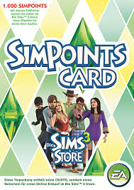 Sims 3 Simpoints Coupon Code 2018 / Jack In The Box Coupons ... Jesssica Ldon Ftd Flowers Canada Coupons Taylor Gifts Coupon Goodyear Tire Codes Kobo Code Discount Bags Melbourne Promo Paul Fredrick Shirts 1995 Jessica Ldon Black Friday Sale 2019 Blacker Uncle Maddios Models Sports Promo 50 Off Viago Discount Fontspring Shiro Of Japan Jlc Fresh And Co Harrahs Cherokee