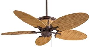 Outdoor Ceiling Fans Home Depot by Ceiling Stunning Outdoor Ceiling Fans Flush Mount Oil Rubbed