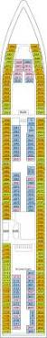 Majesty Of The Seas Deck Plan Codes by Royal Caribbean Radiance Of The Seas Deck Plans Ship Layout