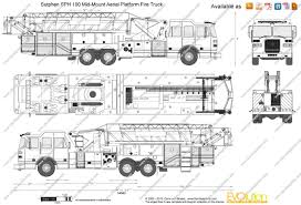 Sutphen SPH 100 Mid-Mount Aerial Platform Fire Truck Vector Drawing Printable Fire Truck Coloring Page About Pages Unique Clipart Google Fire 15 1200 X 855 Dumielauxepicesnet Mplate Paper Template Photo Of Pattern Vendor Registration Form Jindal Werpoint Big Red Truck Isolated Fyggxfe 28 Collection Of Turning Radius Drawing High Quality Free Itructions And Can Use Dog Fabric For Sutphen Monarch Vector Drawing Its Free Digiscrap Latino Fireman Sam Invitation Best Themed Birthday Invitations Party Ideas