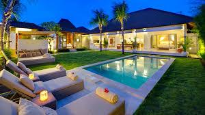 100 Bora Bora Houses For Sale Luxvillae Luxvillae