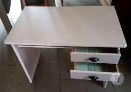 bureau customisé donne bureau enfant à étréchy essonne île de meubles
