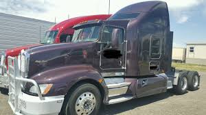 2013 Kenworth T660/ MX 13-455HP - 5 Star Truck Sales 2013 Kenworth T660 86 Studio Sleeper Youtube Used Freightliner M2106 12784 Miles Cummins At Valley Quality Trucks Sales Volvo Vnl 670 Stock2127 Rays Truck Elizabeth Nj Specials Ita And Service Truckingdepot Isuzu Nqr500 5ton Rigid Dropside Junk Mail March 2014 Ram Outsells Silverado New Order Top 14 Bestselling Pickup In America August Ytd Gcbc Wrighttruck Iependant Coronado Fitzgerald Glider 131