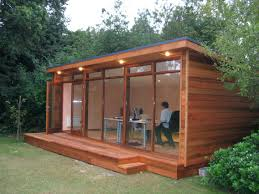 Office Design: Prefab Garden Office. Prefab Backyard Office Shed ... 14 Inspirational Backyard Offices Studios And Guest Houses Best 25 Office Ideas On Pinterest Outdoor Garden Shed Inhabitat Green Design Innovation Architecture Awesome Modern Office Fniture Simple Full Prefab The Combs Family Opted For Two Modernsheds Cluding This 12 By Interface Spacehome Trends Great The Images Interior Decor Great 18 Sheds For Your Allstateloghescom Pods Workspaces Made Image Why Home Should Be In Studio Kid Work Area Music