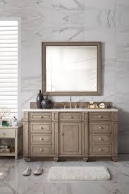Small Bathroom Corner Vanity Ideas by Bathroom Vanity Dimensions Standard Menards Vessel Sinks