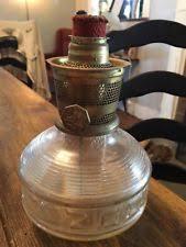 Aladdin Mantle Lamp Model 23 by Aladdin Kerosene Lamp Ebay