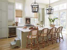 Www Kitchen Ideas Kitchen Design Decor Ideas Southern Living