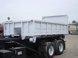 100 Truck For Hire Dump Help Wanted Or Looking Work Contractor Talk