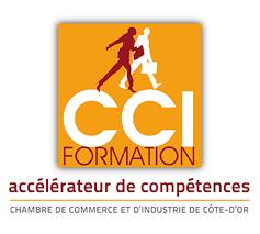 chambre de commerce dijon attaché commercial banque et assurance cci formation côte d or