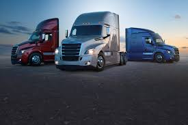 100 Value Of Truck Your Trade Lou Bachrodt Freightliner Pompano Beach Florida