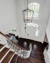 Best 25 Foyer Lighting Ideas On Pinterest Living Room Pertaining To Attractive House Pendant Chandelier Designs